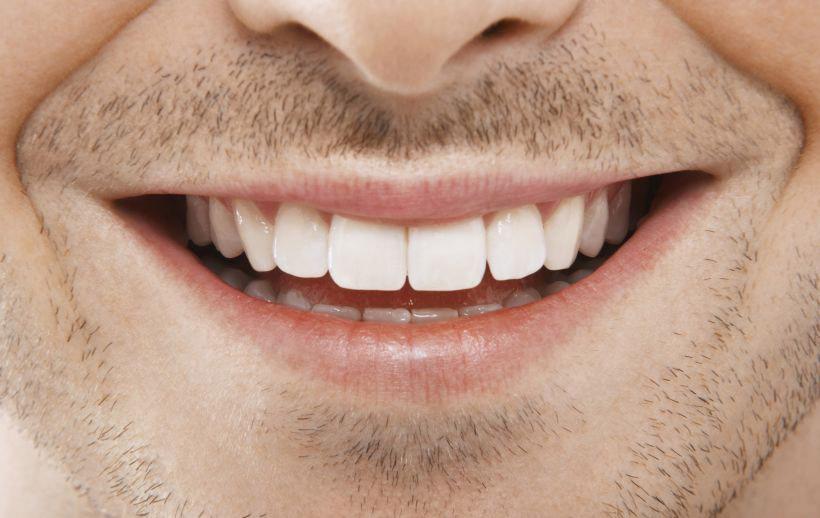 Perda dos dentes: causas e cuidados