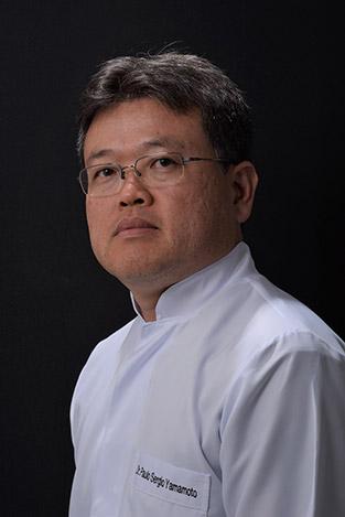 Paulo Sérgio Yamamoto