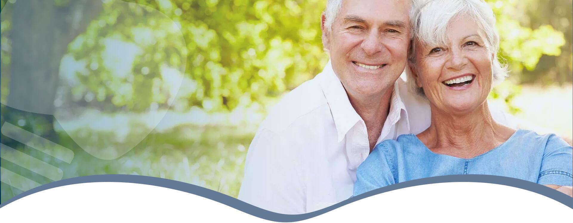 Implantoclínica Odontologia